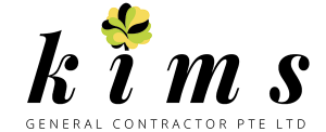 Kims General Contractor Landscaping